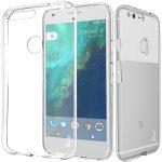 Google Pixel XL Case Tauri