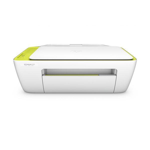 HP DeskJet 2130 Compact Photo Printer