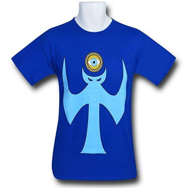 I Am Doctor Strange T-Shirt