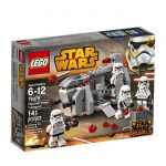 LEGO Star Wars Imperial Stormtroopers Transport