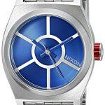 Nixon R2-D2 Watch for Women