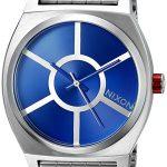 Nixon Star Wars R2-D2 Watch