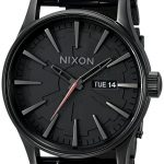 Star Wars Imperial Darth Vader Watch for Men by Nixon