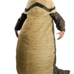 Star Wars Jabba the Hutt Costume