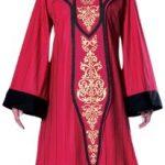 Star Wars Queen Padme Amidala Halloween Costume