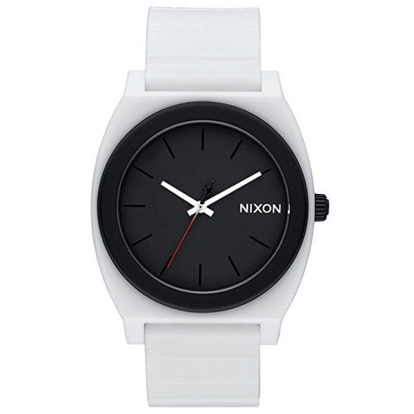 Star Wars Stormtrooper Watch Nixon