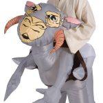 Star Wars Tauntaun Halloween Costume