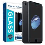 Tech Armor iPhone 7 Glass Screen Protector