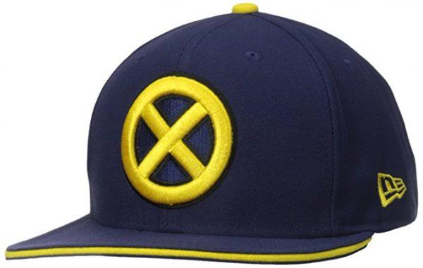 X-Men Baseball Cap