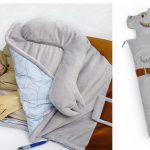 best star wars gift idea 2016 Star Wars Tauntaun Sleeping Bag