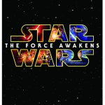 best star wars gift idea 2016 Star Wars- The Force Awakens (Blu-ray:DVD:Digital HD)
