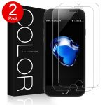 iPhone 7 G-Color Glass Screen Protector