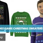 10-coolest-video-game-christmas-sweaters