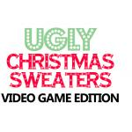 10-coolest-video-game-ugly-christmas-sweaters