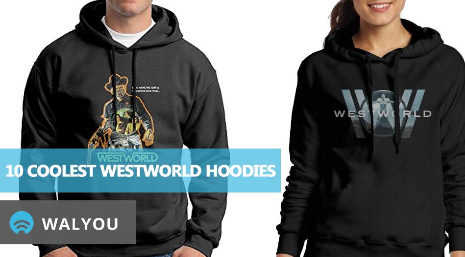 10-coolest-westworld-hoodies
