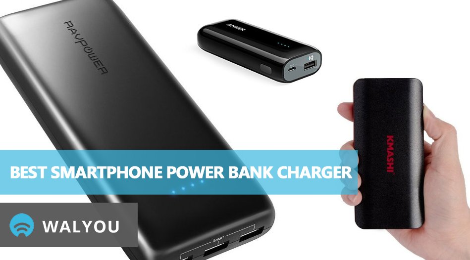 11-most-useful-power-banks-to-re-juice-your-smartphone