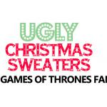 12-best-game-of-thrones-ugly-christmas-sweaters