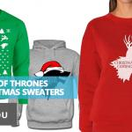 12-best-game-of-thrones-ugly-christmas-sweaters-2016
