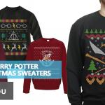 12-coolest-harry-potter-ugly-christmas-sweaters