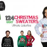 124-ugly-christmas-sweaters-the-ultimate-collection