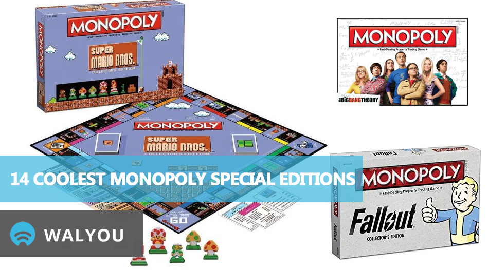 14-coolest-monopoly-special-editions