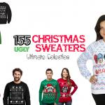155-ugly-christmas-sweaters-the-ultimate-collection