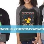 16-cutest-pokemon-ugly-christmas-sweaters
