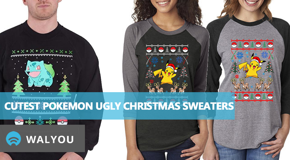 16-cutest-pokemon-ugly-christmas-sweaters