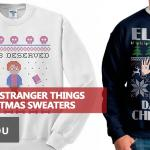 16-hottest-stranger-things-ugly-christmas-sweaters
