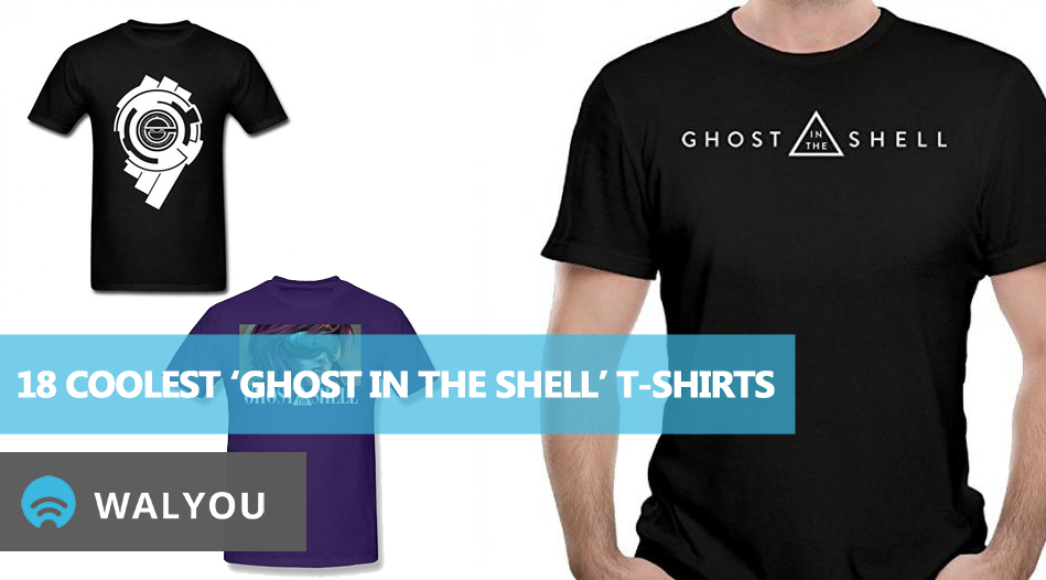 18-coolest-ghost-in-the-shell-t-shirts