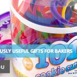 18-ridiculously-useful-gifts-for-bakers