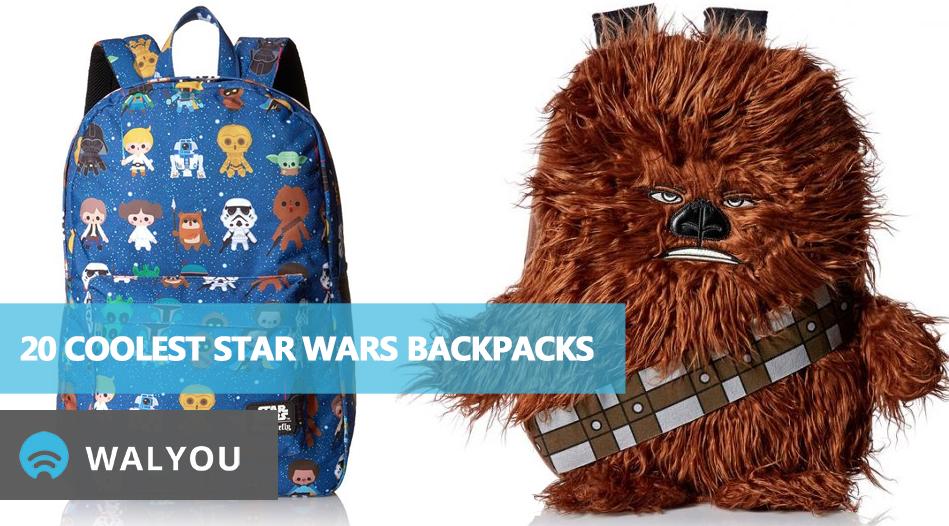 20-coolest-star-wars-backpacks