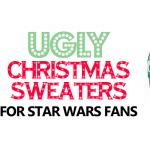 21-epic-star-wars-ugly-christmas-sweaters-2