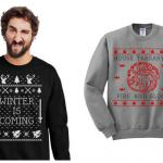 8-games-of-thrones-ugly-christmas-sweaters