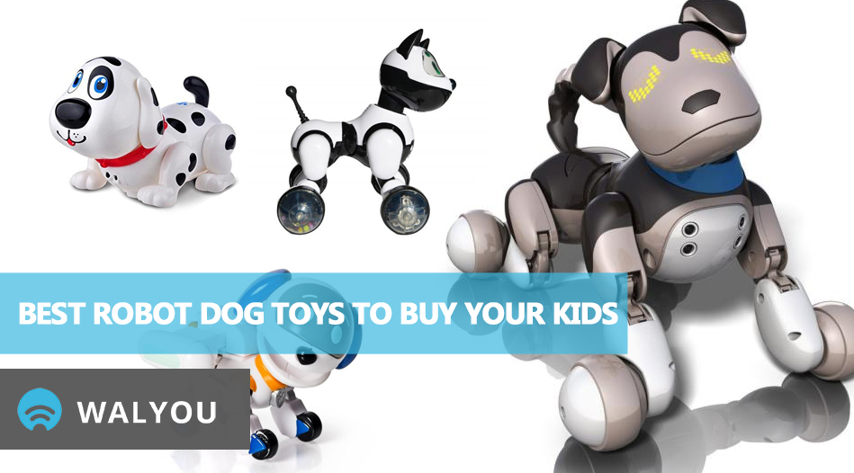 9-best-robot-dog-toys-to-buy-your-kids