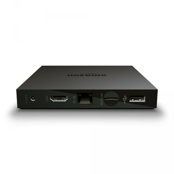 Amazon Fire TV Streaming Media Player