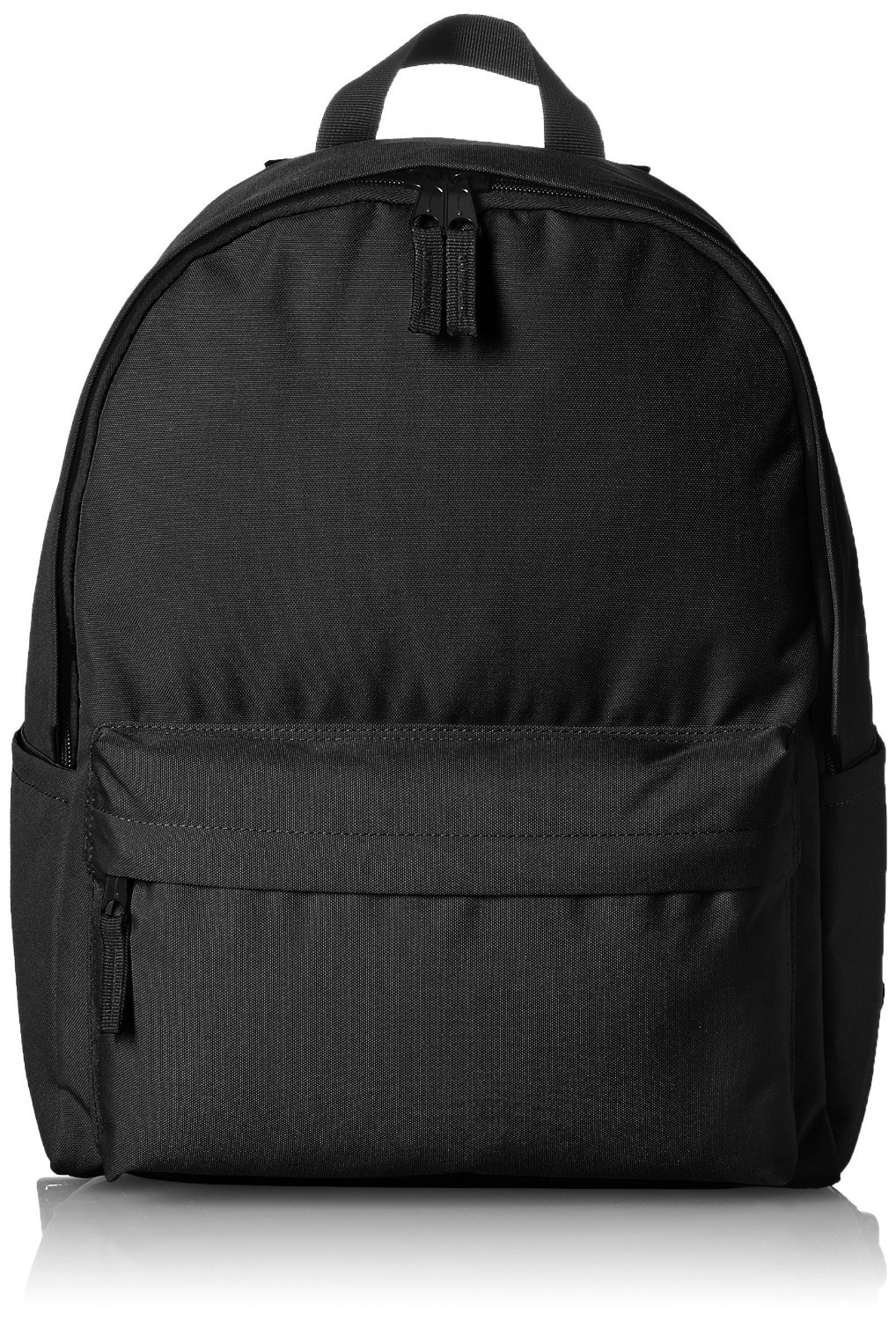 SwissGear SA1923 ScanSmart Backpack