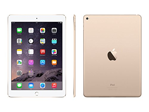Apple iPad Air 2 9.7-inch