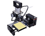 borlee-mini01-desktop-compact-3d-printer-entry-level-printer