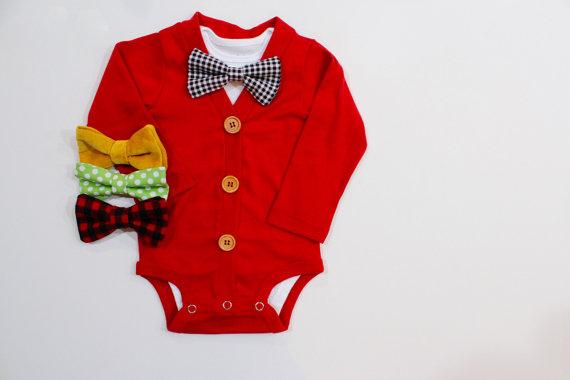 christmas-bowtie-cardigan