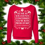 christmas-sweatshirt-in-womens-sexy-off-the-shoulder-red-sweatshirt-funny-schwifty-christmas-sweater