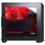 CyberpowerPC Gamer Xtreme VR GXiVR8020A