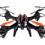 DB Power Predator Drone