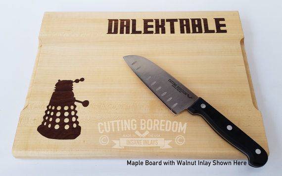 dalektable-cutting-board-dalek-dr-who-funny-cutting-boards