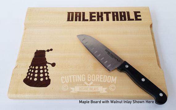 dalektable-cutting-board-dalek-dr-who-funny-cutting-boards