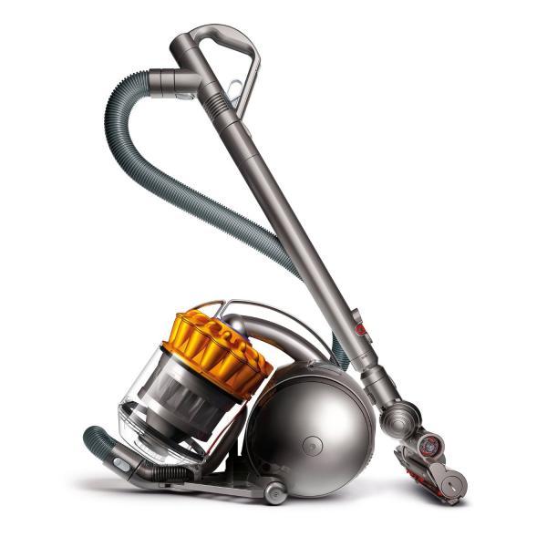 Dyson DC39 Ball Multi Floor Vacuum Cleaner