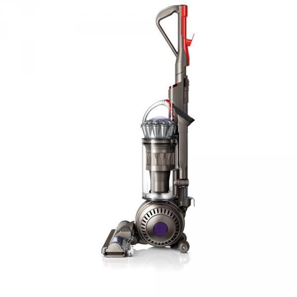 Dyson DC65 Multi Floor Upright Vacuum Cleaner