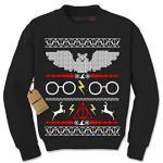 Hogwarts-Ugly-Christmas-Sweater