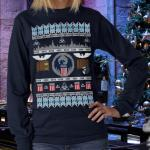 fantastic-beasts-and-where-to-find-them-ugly-sweater