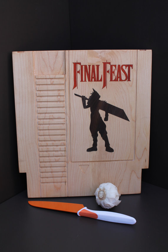 final-feast-inlay-8bit-game-cartridge-cutting-board
